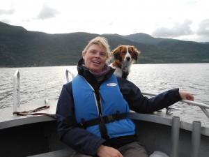 2012 09 08 Norwegen DK Anja 207